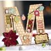 3d-letter-advent-calendar-m