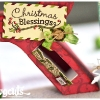 3d-letter-advent-calendar-r-closeup-door