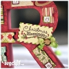 3d-letter-advent-calendar-r-closeup