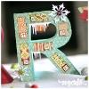 3d-letter-advent-calendar-r2