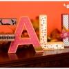 3d-alphabet-svg_01_lrg-copy