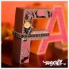 3d-alphabet-svg_02_lrg