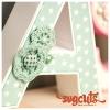 3d-alphabet-svg_07_lrg