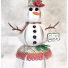 3d-paper-snowman-svg-01