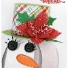 3d-paper-snowman-svg-03