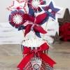 july-4th-patriotic-centerpiece-decoration-svg-1