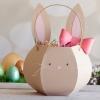 bunny-trail-bags_02_LRG