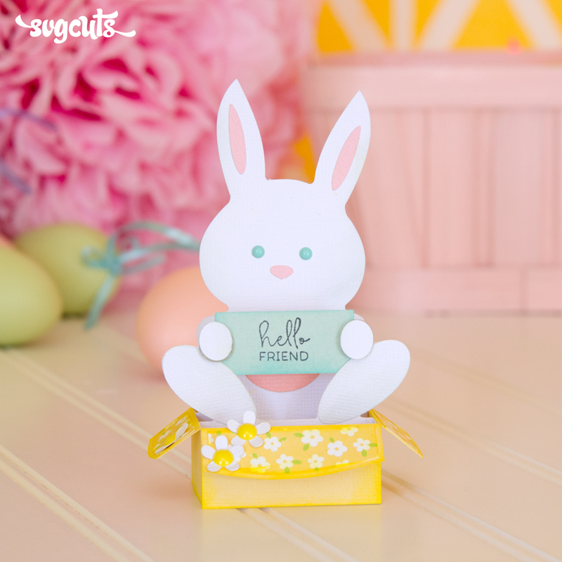 New free gift easter box cards svg kit 699 value svgcuts easter box cards01lrg negle Choice Image