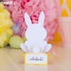 easter-box-cards_02_LRG