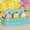 easter-box-cards_03_LRG