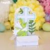 easter-box-cards_04_LRG