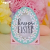 easter-box-cards_05_LRG