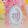 easter-box-cards_06_LRG