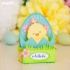 easter-box-cards_07_LRG