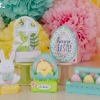 easter-box-cards_LRG