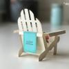 garden-party-box-cards_03_LRG
