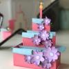 garden-party-box-cards_11_LRG