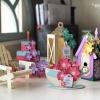 garden-party-box-cards_LRG