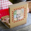 pit-stop-box-cards_03_LRG
