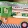 pit-stop-box-cards_12_LRG