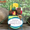 camp-fathers-day-card-svg-1