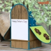 camp-fathers-day-card-svg-3