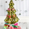 3d-christmas-mini-tree-svg-1