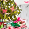 3d-christmas-mini-tree-svg-2