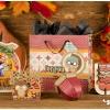 acorn-autumn_lrg