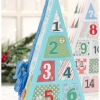 christmas-tree-advent_01_lrg
