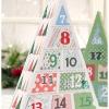 christmas-tree-advent_03_lrg