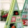 christmas-tree-advent_04_lrg