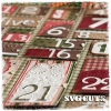 advent-calendar-svg_03_lrg