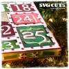 advent-calendar-svg_05_lrg