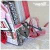 valentines-day-book-svg-02