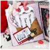 valentines-day-book-svg-05