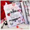 valentines-day-book-svg-07