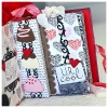valentines-day-book-svg-08