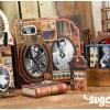 antique-svg_lrg