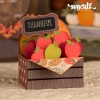 autumn-box-cards_02_lrg