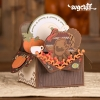 autumn-box-cards_03_lrg