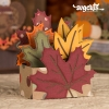autumn-box-cards_06_lrg