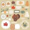 autumn-box-cards_07_lrg
