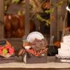 autumn-box-cards_lrg