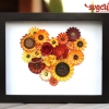 autumn-fall-floral-wedding-gift-shadow-box-svg-1