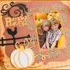 pumpkinlayoutblogimage