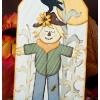 scarecrow-tag-svg