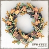thienly_wreath_final_05