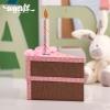 b-is-for-birthday_01_lrg