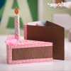 b-is-for-birthday_02_lrg